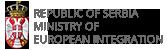 Srbija projekti eu